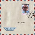 CD Siga Volando 2010
