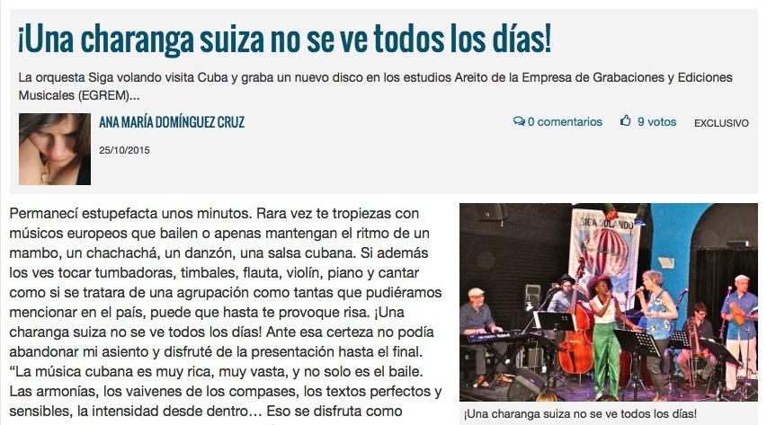 SigaVolando_ArticlePress2