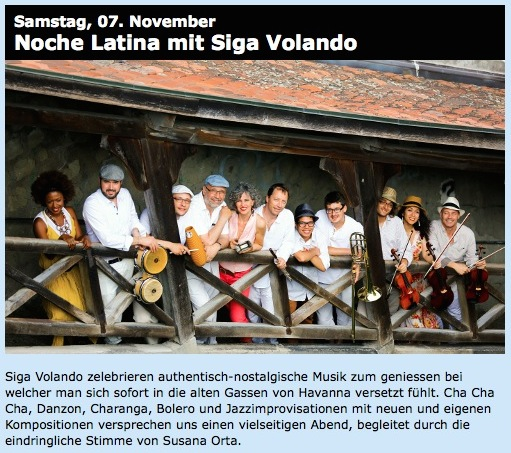 SigaVolando_ArticlePress3