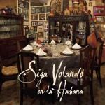 Siga Volando_En la Habana_pochette_BAT